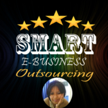 Avatar de Smart_outsourc