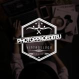 Avatar de PhotoProEditeu