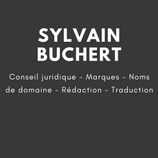 Avatar de SylvainBuchert