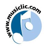 Avatar de musiclic